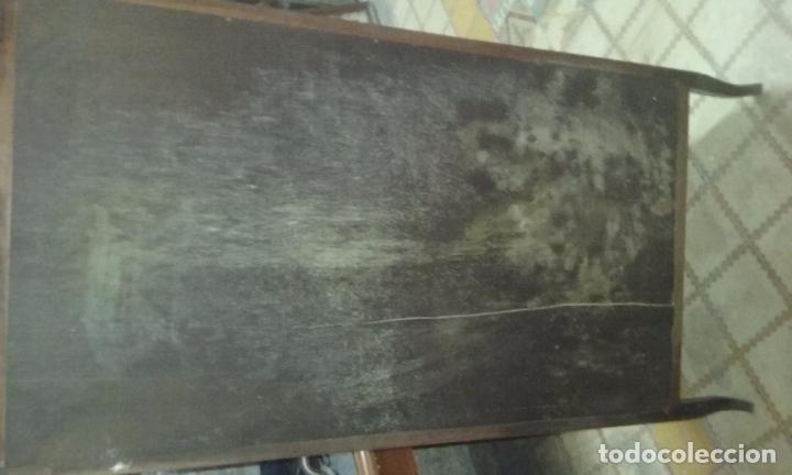 Antigüedades: Vitrina - Foto 9 - 102637555