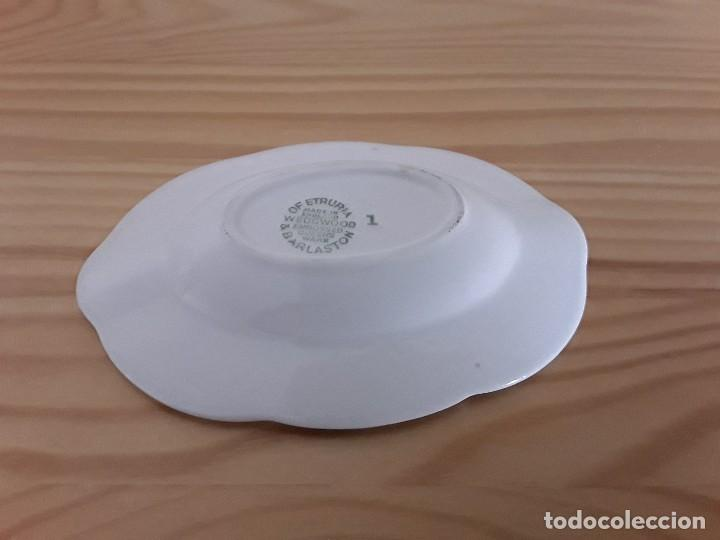 Antigüedades: Porcelana Wedgwood - Foto 3 - 102748151