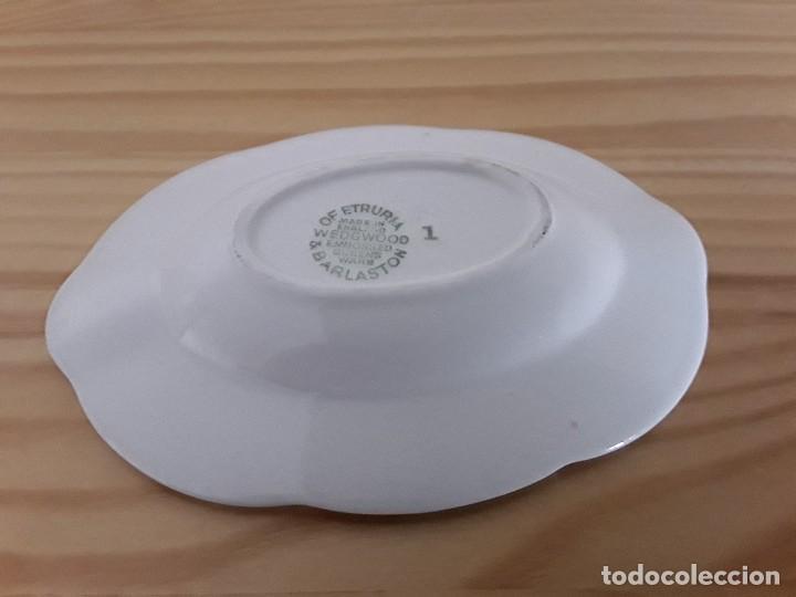 Antigüedades: Porcelana Wedgwood - Foto 4 - 102748151