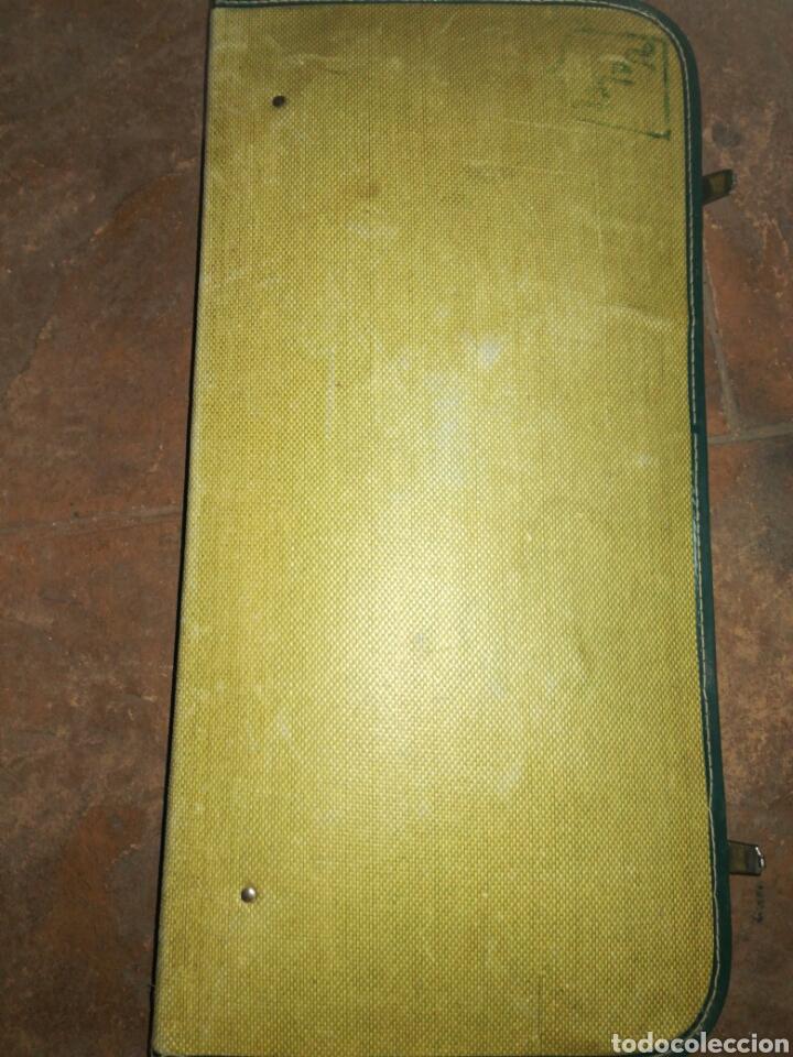 Antigüedades: Apiradora Valet incompleta - Foto 7 - 103228162