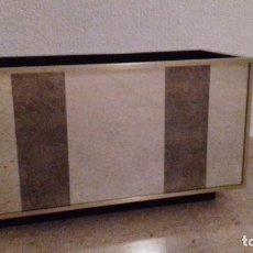 Antigüedades: JARDINERA DE EPEJOS. Lote 103470235