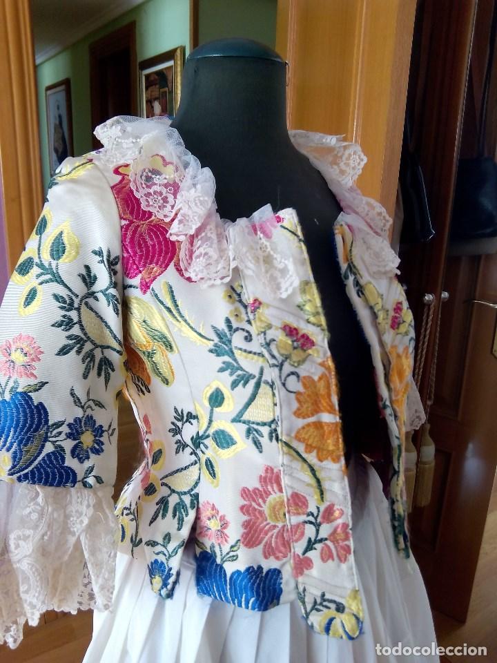 JUBON O JUSTILLO (Antigüedades - Moda y Complementos - Mujer)