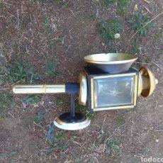 Antigüedades: FAROL. Lote 103840719