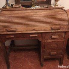 Antiquitäten - ESCRITORIO BUREAU - 104424791