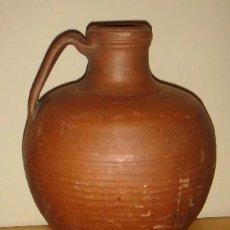 Antigüedades: CÁNTARA DE CESPEDOSA, SALAMANCA. ALFAR DESAPARECIDO.. Lote 104441647