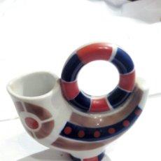 Antigüedades - * Jarra Sargadelos - 104545640