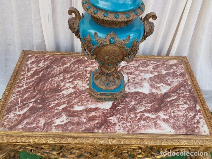 Antigüedades: MESA - Foto 7 - 104596167
