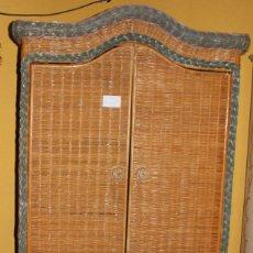 Antigüedades: ARMARIO . REF. 5879. Lote 56206070