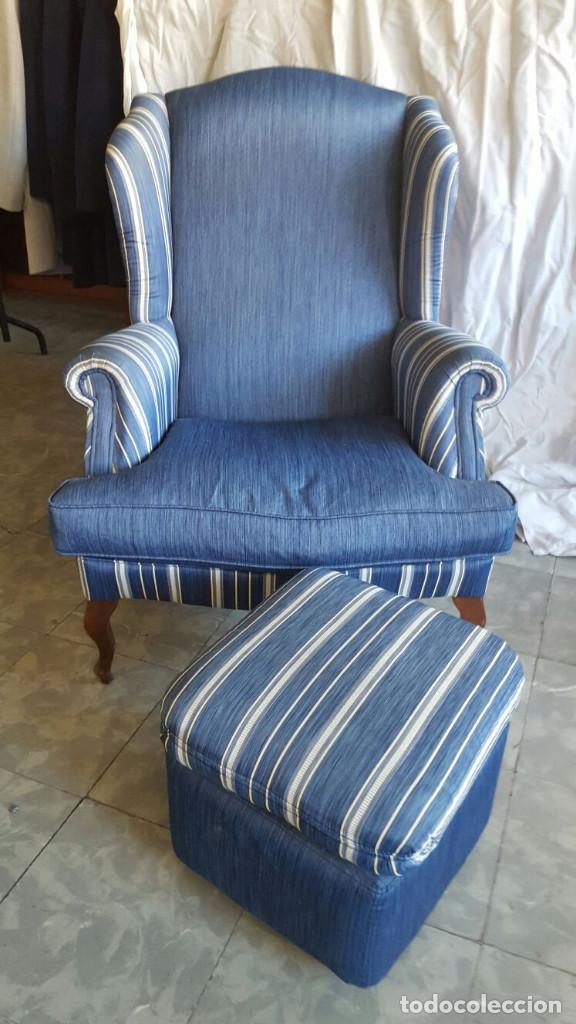 Cuanto cuesta tapizar un sillon elegant c mo comprar sof - Que cuesta tapizar un sofa ...