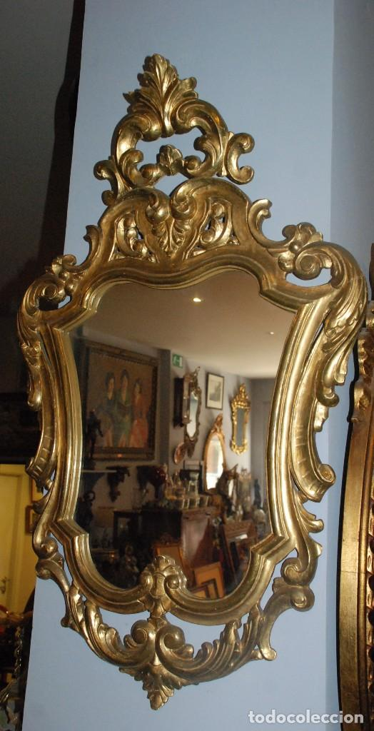 oro fino shop online