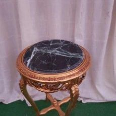 Antigüedades: MESA. Lote 105572559