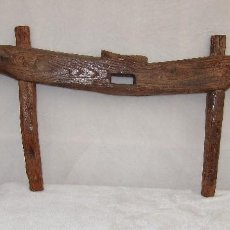 Antigüedades: YUGO. Lote 105711271