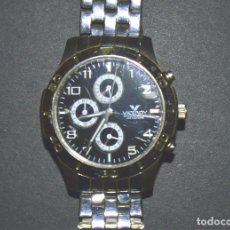 Relojes - Viceroy: RELOJ VICEROY. Lote 105938995