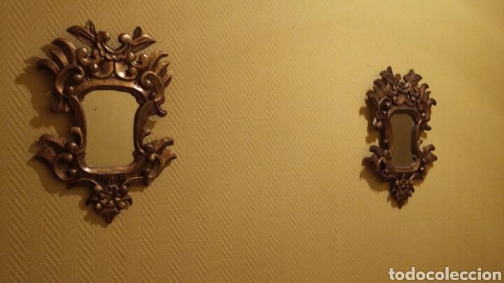 Antigüedades: CORNUCOPIAS - Foto 2 - 105985824