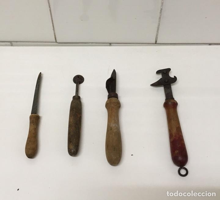 Herramientas cocina comprar utensilios del hogar for Herramientas cocina