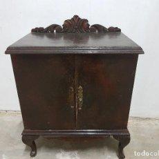 Antiquités: FANTASTICO VELADOR ANTIGUO AÑOS 30 ENVIO 15€ PENINSULA. Lote 109021611