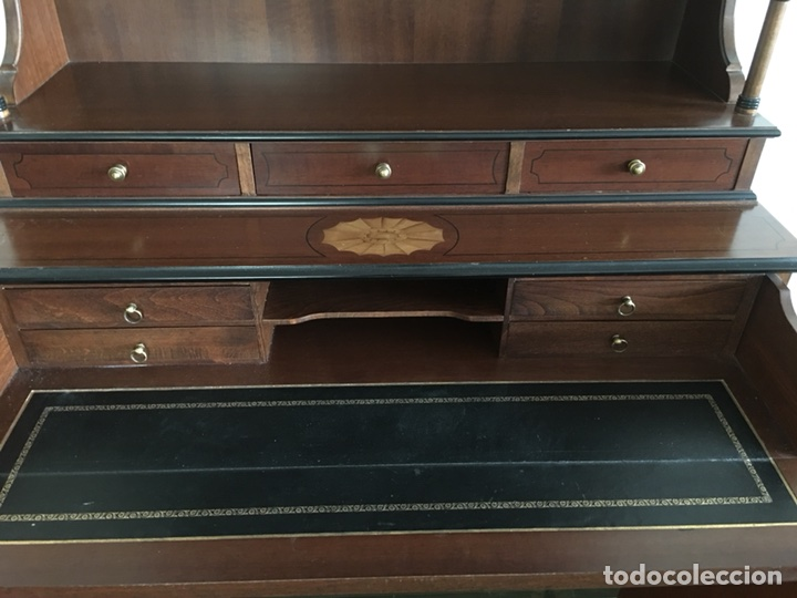 Antigüedades: Mueble aparador - Foto 3 - 107431104