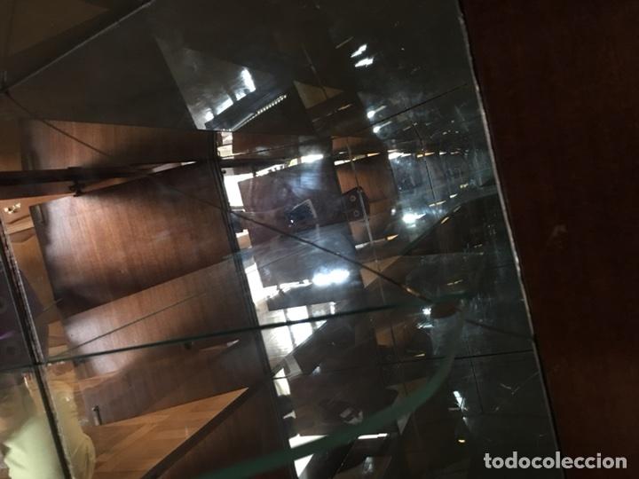 Antigüedades: Mueble aparador - Foto 5 - 107431104