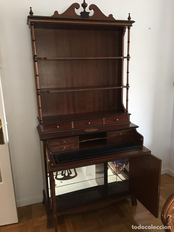 Antigüedades: Mueble aparador - Foto 6 - 107431104