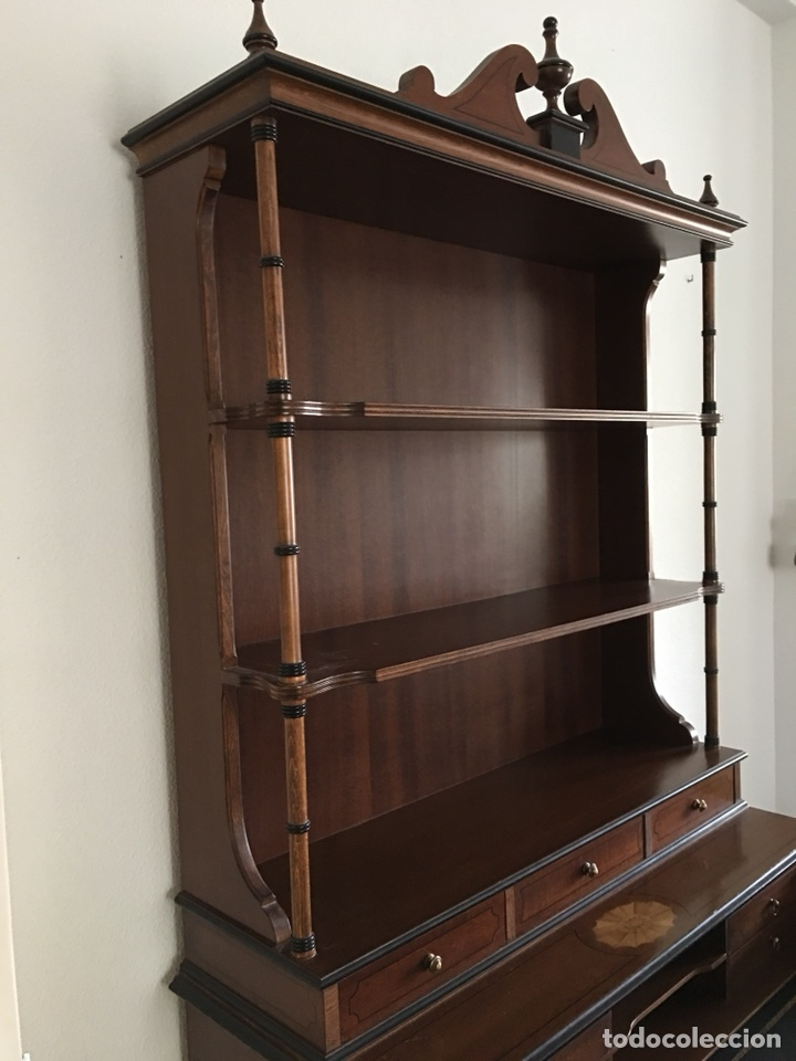Antigüedades: Mueble aparador - Foto 7 - 107431104