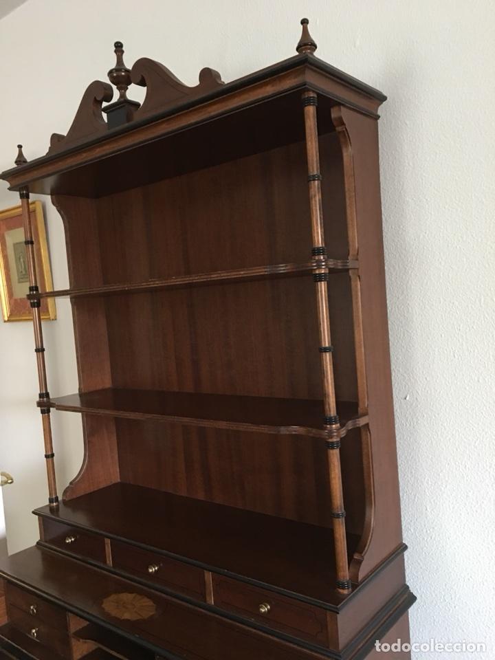 Antigüedades: Mueble aparador - Foto 8 - 107431104