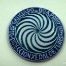 Antigüedades: MEDALLA SARGADELOS-DIRECCION XERAL DE TURISMO-N. Lote 107673227