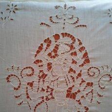 Antigüedades: FUNDA CUADRANTE RICHELIEU. Lote 108443743