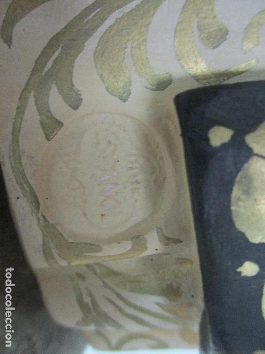 Antigüedades: - Foto 15 - 108890011