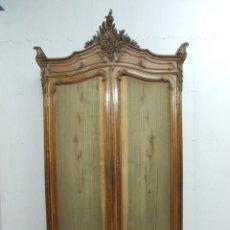 Antigüedades: ARMARIO LUIS XV. Lote 108906567