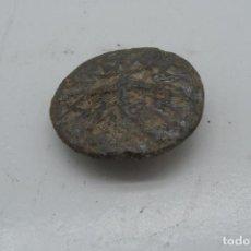 Antigüedades: BOTÓN MEDIEVAL - 3 CM.. Lote 108999059