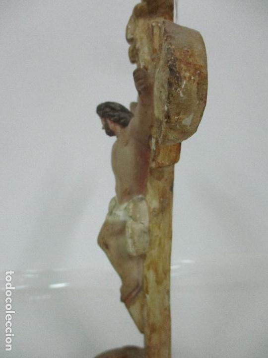 Antigüedades: - Foto 12 - 109004039