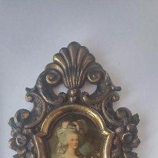 Antigüedades - Cornucopia bronce - 90754810
