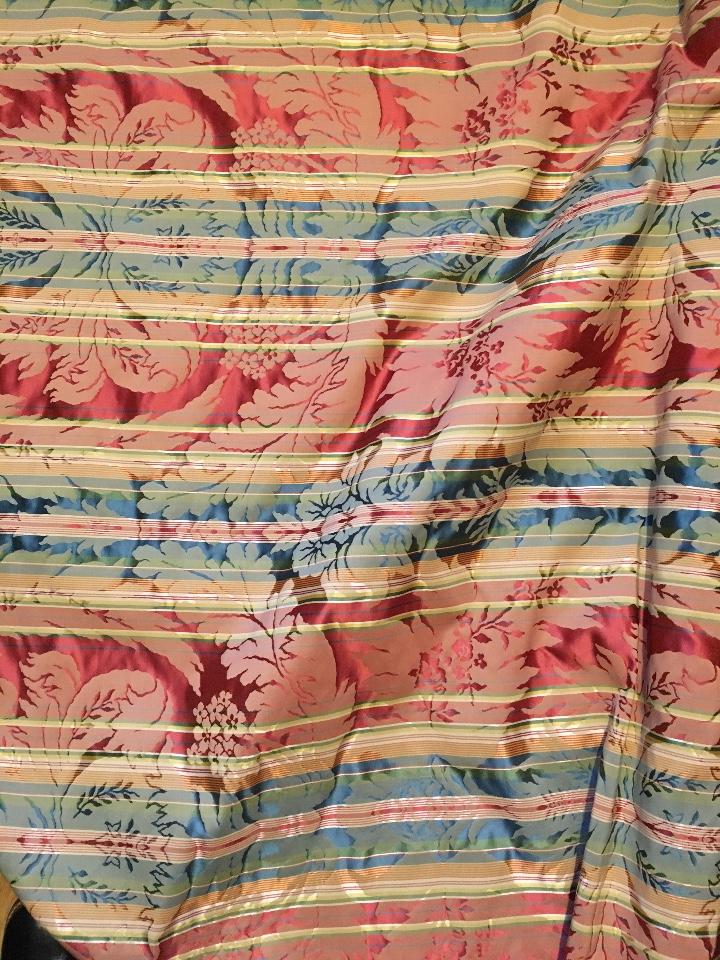 Antigüedades: MESA JAPONESA DE CAOBA FINALES S. XIX IMPRESIONANTE - Foto 9 - 44950208