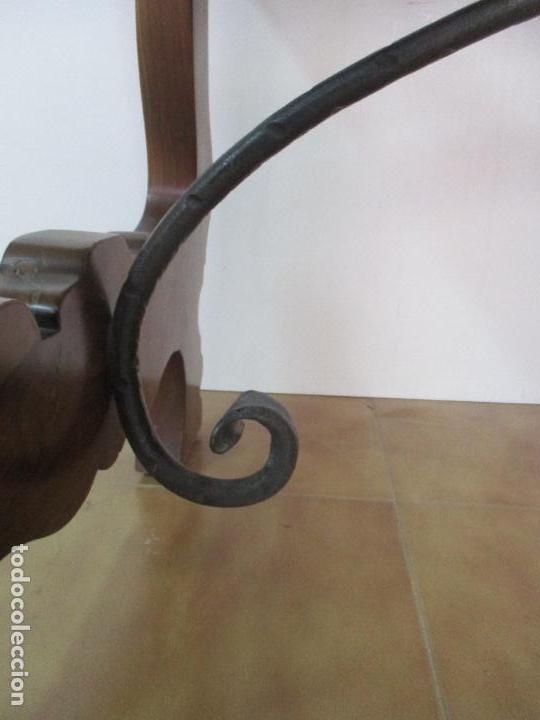 Antigüedades: - Foto 15 - 109426887