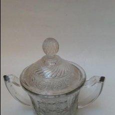Antigüedades: AZUCARERO-. Lote 110222855