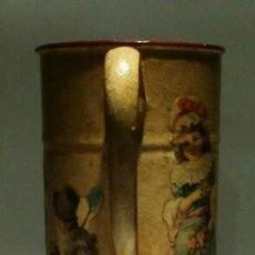 Antigüedades: ANTIGUO HIGIENE INTIMO. Lote 110261055