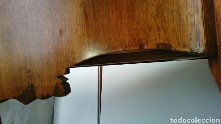Antigüedades: CONSOLA - Foto 6 - 110547770
