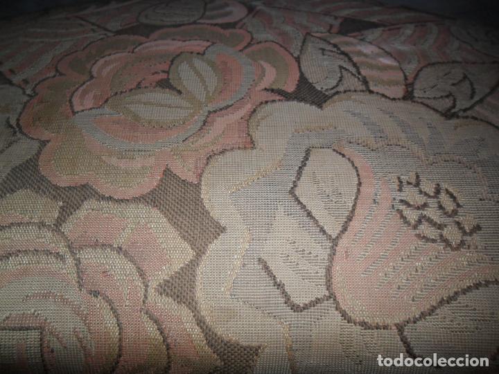 Antigüedades: Silla butaca Art Deco - Foto 6 - 110621787