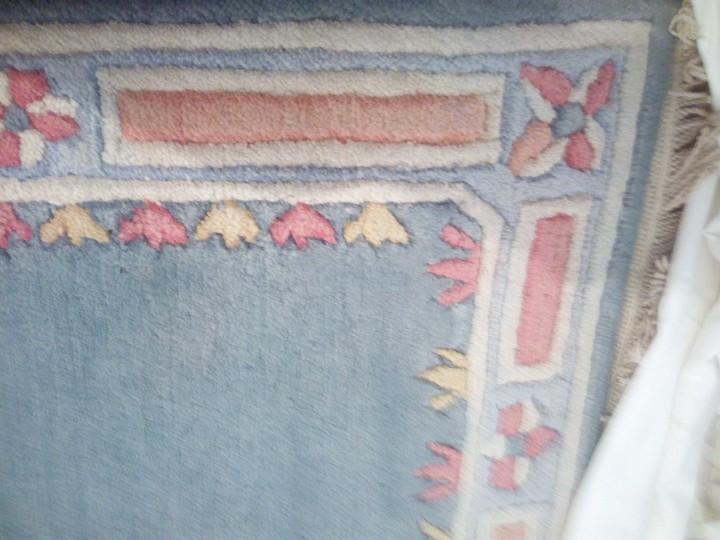Antigüedades: azulon trio1 - Foto 5 - 75702643