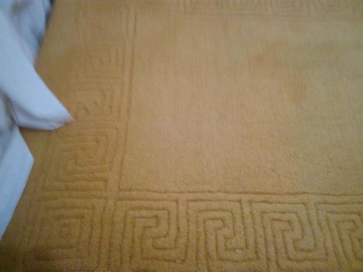 Antigüedades: amarillas hay 4 - Foto 11 - 75702643