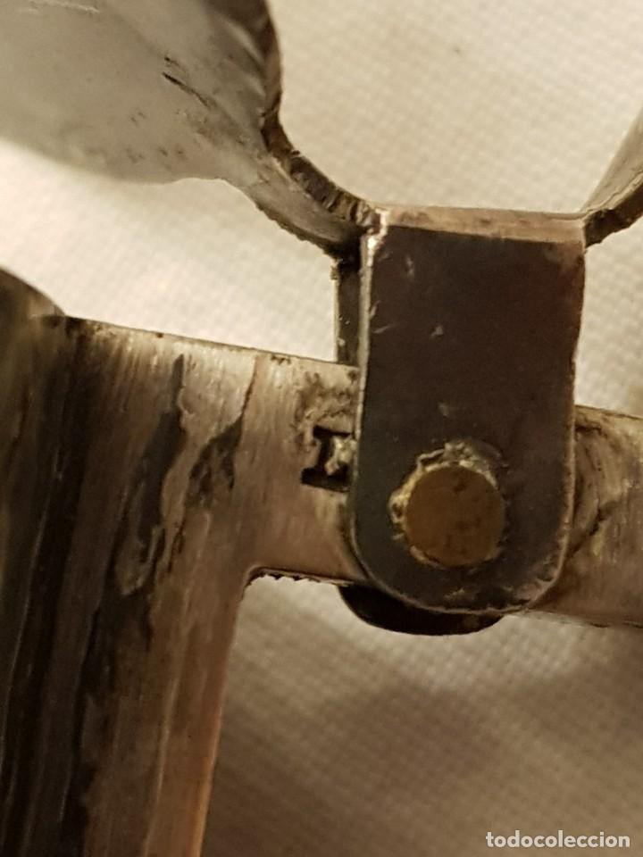 Antigüedades: Vinajeras españolas siglo XX - Foto 11 - 111110323