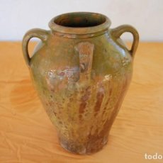 Antiguidades: CANTARO. Lote 111182719