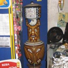 Antigüedades: SINAI CERÁMICA DE CONRADO GRANELL ORIGINAL DE 1930S. Lote 111463219