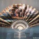 Antigüedades: ABANICO FERNANDINO. Lote 111463811