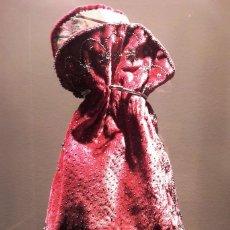 Antigüedades: BOLSO DE FIESTA AÑOS 20. Lote 111467943