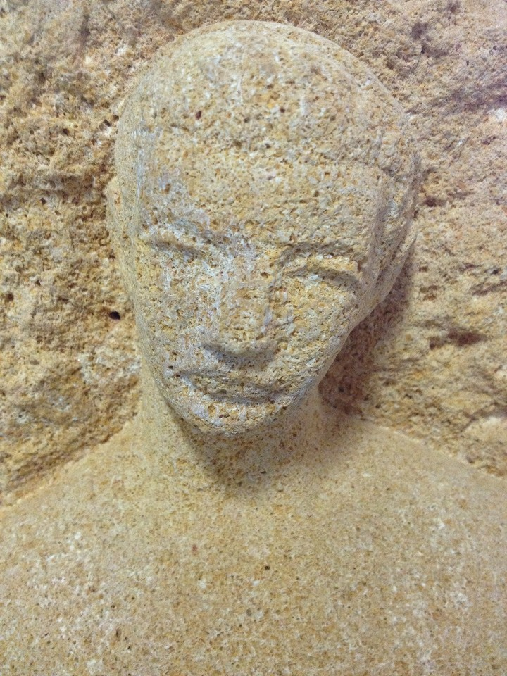Antigüedades: Escultura - Foto 2 - 112311103