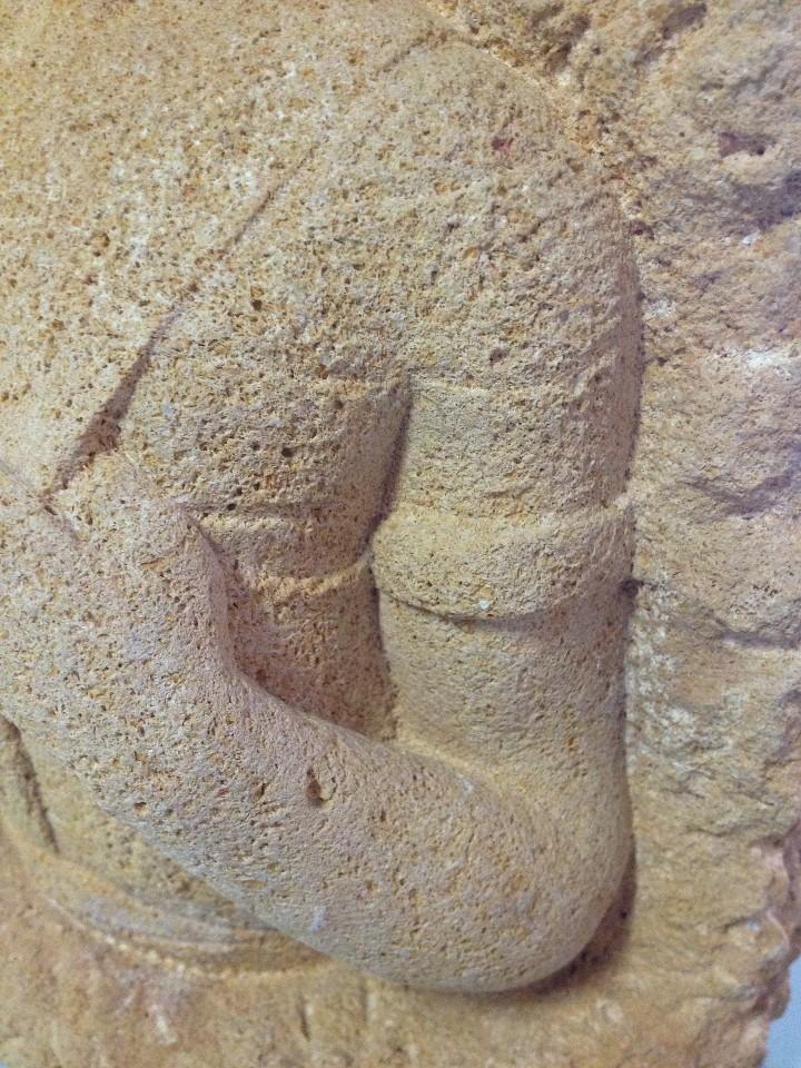 Antigüedades: Escultura - Foto 6 - 112311103