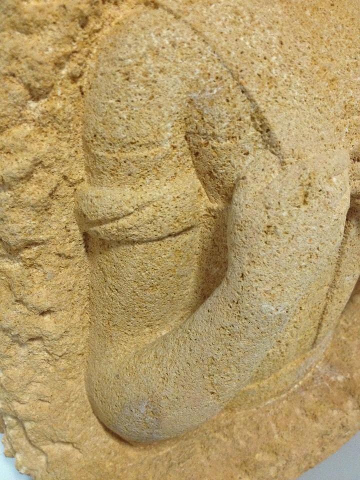 Antigüedades: Escultura - Foto 7 - 112311103