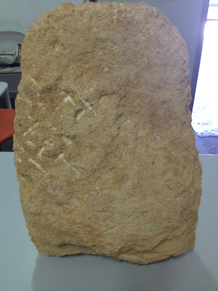 Antigüedades: Escultura - Foto 10 - 112311103