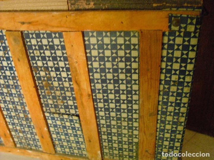 Antigüedades: BAUL - Foto 5 - 112446219